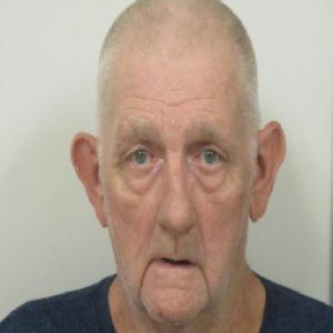 Dunn Capin J a registered Sex Offender of Kentucky