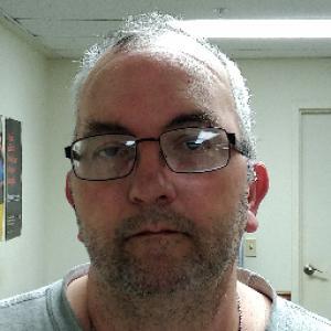 Richard Ryan Lee a registered Sex Offender of Kentucky