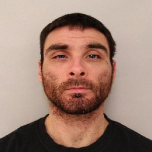 Brown Joshua Matthew a registered Sex Offender of Kentucky