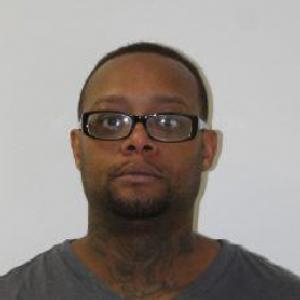 Hill Demetrius M a registered Sex Offender of Kentucky