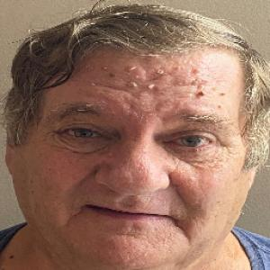 Harding Tommy a registered Sex Offender of Kentucky