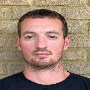 Gifford Brian D a registered Sex Offender of Kentucky