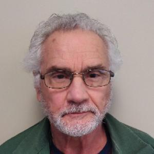 Kennedy Joseph H a registered Sex Offender of Kentucky