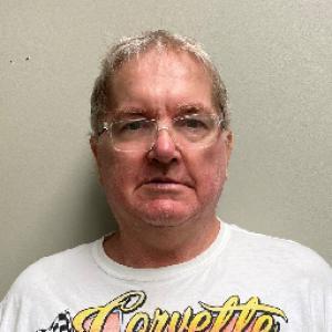 Hardin Douglas James a registered Sex Offender of Kentucky