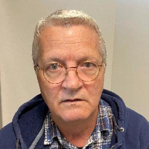 Moravec Barry a registered Sex Offender of Kentucky