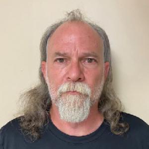 Byrd Floyd Dean a registered Sex Offender of Kentucky