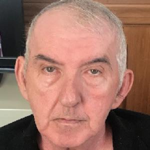 Bentley Norman Phillip a registered Sex Offender of Kentucky