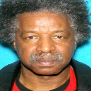 Wells Dale Alvin a registered Sex or Violent Offender of Indiana