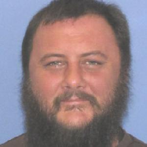 Johnson Charles Russell a registered Sex Offender of Kentucky