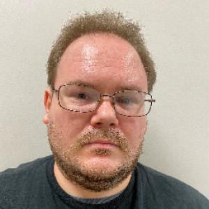 Rike Daniel Richard a registered Sex Offender of Kentucky