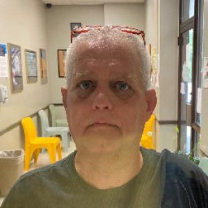 Warman Herbert Toney a registered Sex Offender of Kentucky