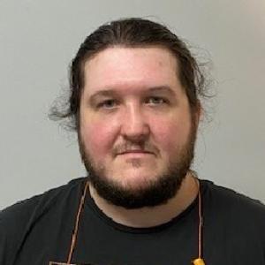 Skyler James Schwachter a registered Sex Offender of Kentucky