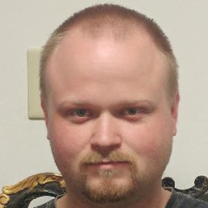 John Edward Miller a registered Sex Offender of Kentucky
