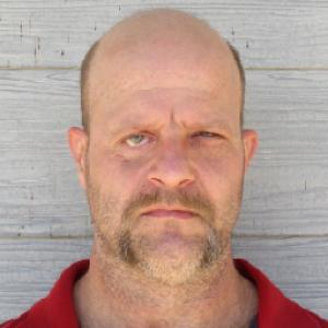 Hampton Gary Don a registered Sex Offender of Kentucky
