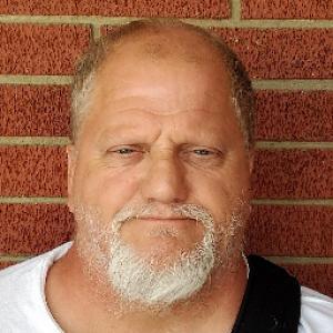 James R Childress a registered Sex or Violent Offender of Indiana