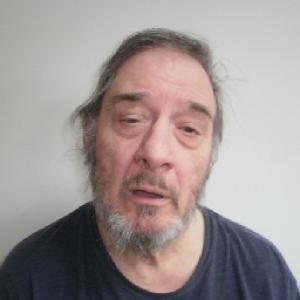 Cotterell Gary Lee a registered Sex Offender of Kentucky