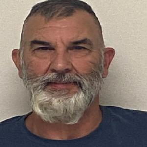 Hoskins Arnold a registered Sex Offender of Kentucky