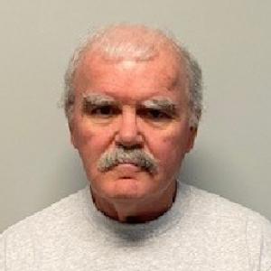 Cox Stephen Lane a registered Sex Offender of Kentucky