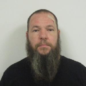 Coleman Nathan Grady a registered Sex Offender of Kentucky