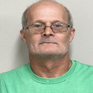 Coryea Neal Joseph a registered Sex Offender of Kentucky