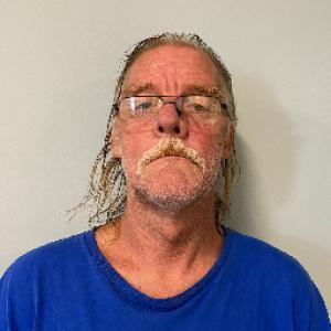 Whitaker Wesley Harding a registered Sex Offender of Kentucky