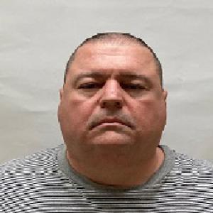 Mcdonald Kenneth Gammon a registered Sex Offender of Kentucky