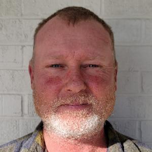 Puckett William Ray a registered Sex Offender of Kentucky