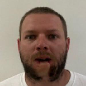 Haralson Donald W a registered Sex Offender of Kentucky