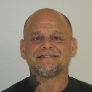 Dotson James Paul a registered Sex Offender of Kentucky
