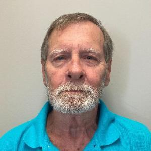 Gunter Daniel Rae a registered Sex Offender of Kentucky