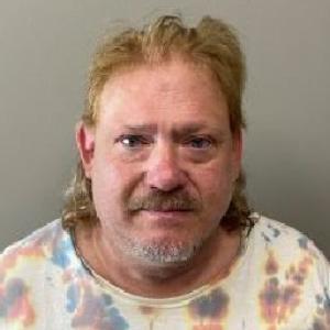 Heintz Robert Joseph Jr a registered Sex Offender of Kentucky