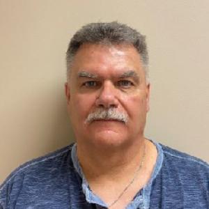Klemens Martin Eugene a registered Sex Offender of Kentucky
