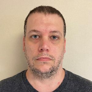 Raeber Mark Anthony a registered Sex Offender of Kentucky
