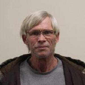 Jones Larry Thomas a registered Sex Offender of Kentucky