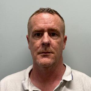 Deiter Jason Everett a registered Sex Offender of Kentucky