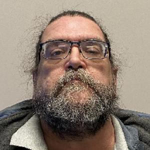 Acker Timothy a registered Sex Offender of Kentucky