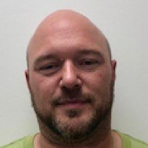 Bensinger Jason Lee a registered Sex or Violent Offender of Indiana