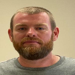 joshua dobkins sex offender in Tweed Heads