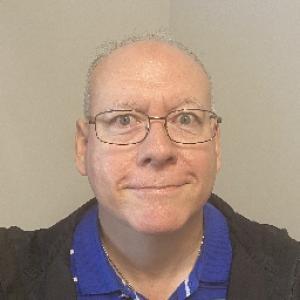 Fowler Mark a registered Sex Offender of Kentucky