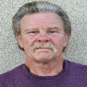 White Willie Clarence a registered Sex Offender of Kentucky