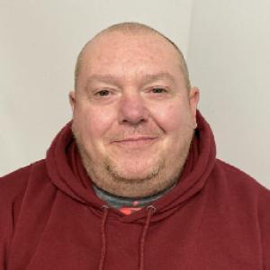 Martin Howard James a registered Sex Offender of Kentucky