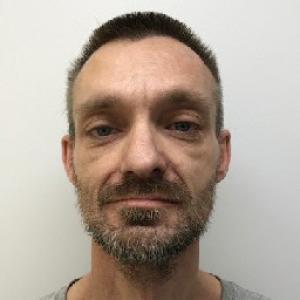 Hunter Mark Allen a registered Sex Offender of Kentucky