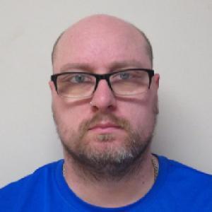 Desantis Paul James a registered Sex Offender of Kentucky