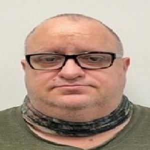 Cushman David Michael a registered Sex Offender of Kentucky