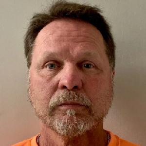 Head Robert Dean a registered Sex Offender of Kentucky