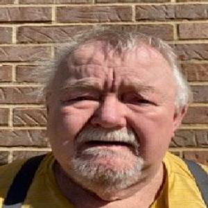 Phillip D Cavins