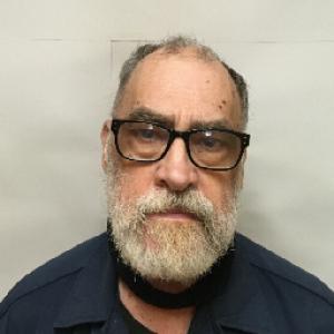 Mcgregor Michael Vern a registered Sex Offender of Kentucky