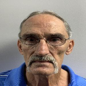 Bachor Charles Franklin a registered Sex Offender of Kentucky