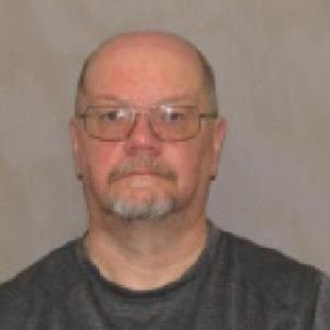 Steven Keith Brown a registered Sex Offender of Ohio