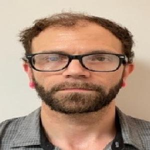 Darren Edward Dirkes a registered Sex Offender of Kentucky